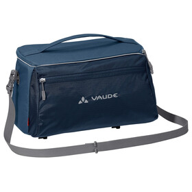 VAUDE Road Master Shopper Bag marine